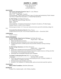 scholarship resume examples  tomorrowworld coscholarship resume examples