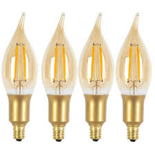 full size of chandeliers design wonderfuled chandelieright bulbs forights stripsowes dimmable archived on lighting