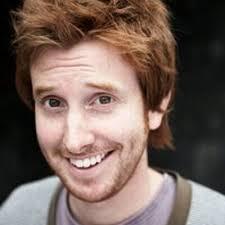Dan Wright (@danwrightginger) | Twitter