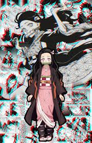 Kimetsu No Yaiba Wallpaper Hd For Pc Wallpaper