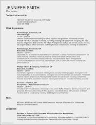 Free Download 55 Free Blank Resume Templates Model Free Download