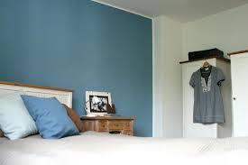 Badezimmer Wandfarbe Blau
