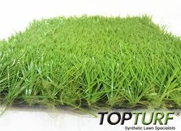 artificial turf. Plain Turf TOPTURF THIOLON ARTIFICIAL TURF FOR FUTSAL To Artificial Turf