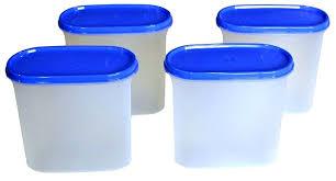 white ceramic canister set white kitchen canister set and black canister set pretty canister sets black white kitchen canisters colorful white ceramic