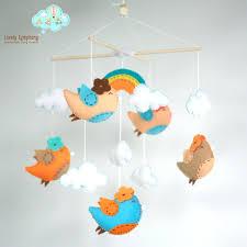 baby crib mobiles baby crib mobile music box movement wind up baby crib  mobiles unique baby . baby crib mobiles ...