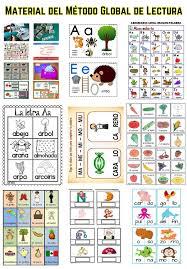 Éste logra mediante su formato en juegos e imágenes captar toda la atención en los niños de diferentes edades. Libro Juguemos A Leer Pdf Libro De Lectura