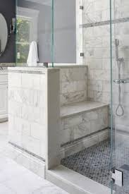 maax modular tub with american standard serin faucetry our client s projects serin