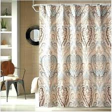best shower curtains quality new high curtain waterproof and mildew toilet bathroom polyester ikea singapore