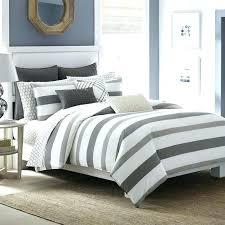 nautica bedroom furniture. Nautica Bedroom Furniture
