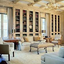 design classic lighting. Collect This Idea 30 Classic Home Library Design Ideas (2) Lighting E