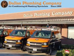 dallas plumbing company. Unique Company Award Winner Image For Dallas Plumbing Company With I
