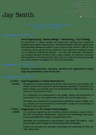 Magnificent Resume Specialist Nyc Ideas Documentation Template