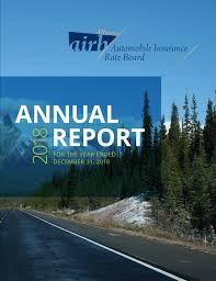 Sgi Motorcycle Insurance Rates Chart 2018 Airb Annual Report Pages 1 32 Text Version Anyflip