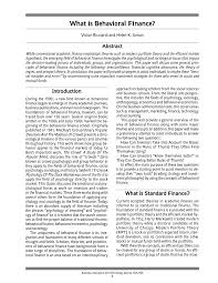 review article download atrial fibrillation