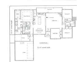 where is the brady bunch house the bunch house floor plan fresh bunch house floor plans