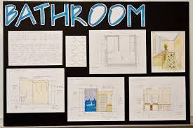 Interior Design Portfolio Ideas fancy interior design portfolio layouts be inspirational interior