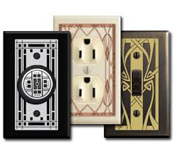 wall switch plate covers decorative. Perfect Covers Unique Decorative Switch Plates With Wall Plate Covers L