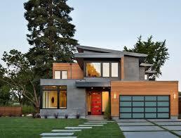 Small Picture Exterior House Design Photos Custom Decor Idfabriekcom