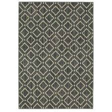 montana denim cream 7 ft x 10 ft area rug