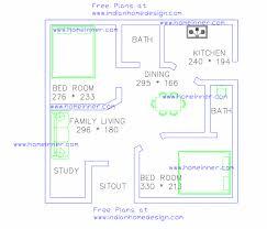 2 bedroom indian house plans. 2 bedroom indian house plans i