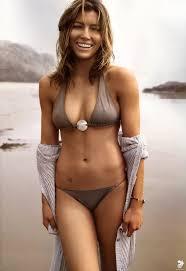 553 best Justin Timberland Jessica Biel images on Pinterest