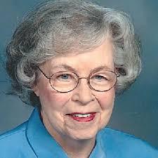 Genevieve Smith (1923 - 2015) - Obituary