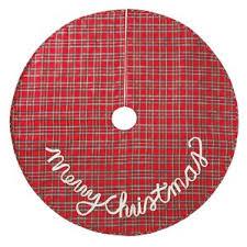 Mary Maxim  Raggedy Ann Christmas Tree Skirt Felt Kit  Clearance Christmas Tree Skirt Clearance