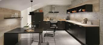 Meuble Dangle Pour Cuisine Aménagement Design Cuisine Cuisines