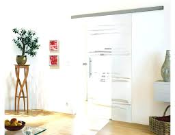 office panels dividers. Perfect Office Sliding Door Room Dividers Office Doors With Glass Panels Barn Style  Separator And Office Panels Dividers A