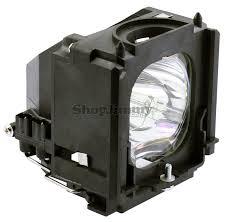samsung tv lamp. samsung bp96-01600a dlp replacement lamp bulb hl67a510j1fxza hl72a650c1fxza hls7178wx phi670 tv