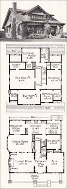 craftsman style homes floor plans best of house sears catalog new home design firepla