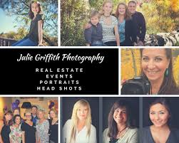 Julie Griffith Photography