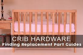 simmons easy side crib. crib hardware: finding replacement parts \u0026 assembly instructions - babydotdot baby guide for awesome parents more simmons easy side t