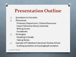 CMSSEM Research Methods   ppt video online download Page