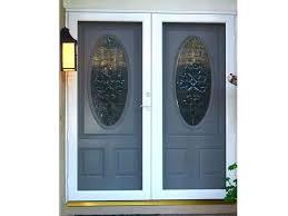 storm doors menards glass storm doors screen door with designs glass storm doors screen door wooden