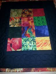 Children's Beginner Quilting Classes – Uxbridge Daily & If your child has an interest in sewing perhaps quilting would be a good  program to introduce them to. This will be a fun class in which they will  learn the ... Adamdwight.com