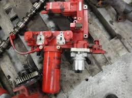 atv fuel pump diagram on atv images free download wiring diagrams Polaris 500 Magnum Wiring Diagram atv fuel pump diagram 5 polaris sportsman 700 fuel pump polaris magnum 330 fuel line polaris magnum 500 wiring diagram