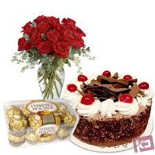 hearty bo delight gift to kerala