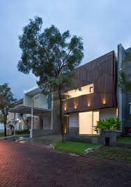 Simple Building Design Pictures Simple Projects Architecture Office Archdaily
