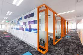 cool office interiors. An Another Cool Office Interior! Interiors T