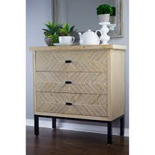 urban accents furniture. Heather Ann Creations Urban Collection 3-Drawer Parquet Accent Cabinet Urban Accents Furniture A