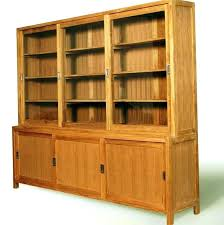 bookcases with doors target bookcase with doors image of target bookcases with doors target bookcase doors bookcases with doors