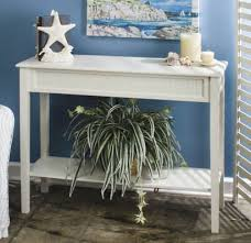 coastal cottage furniture beach cottage furniture coastal
