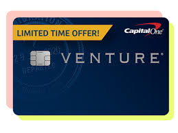Find the best card offers and apply today. The Best Travel Credit Cards Of 2021 Reviewed