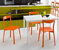 Rectangular Kitchen Tables Best Small Rectangular Kitchen Table Ideas Design Ideas And Decor