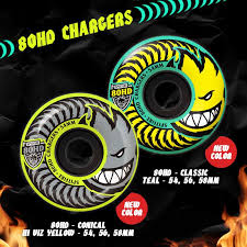spitfire 80hd chargers. spitfire chargers 54mm 80hd yellow wheels 80hd