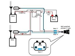 bi xenon wiring diagram wiring diagram xenon wiring diagram wiring diagram for you h4 bi xenon wiring diagram bi xenon wiring diagram