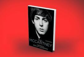 """Image result for """"Philip Norman"""" MCcartney"""