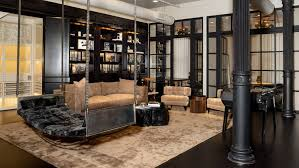 creative furniture stores in soho room design decor marvelous