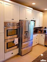 Kitchen Remodeling And Kitchen Remodel And Repair Montgomery Remodeling And Restoration
